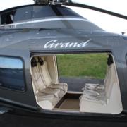 Agusta corporate_IMG_6796_1024 copy 3