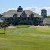 Gulf Harbour Club House