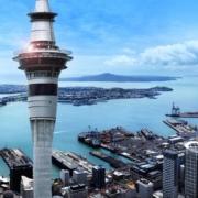 Sky Tower daytime sml (2)-1 copy