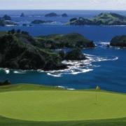 kauri_cliffs golf course copy