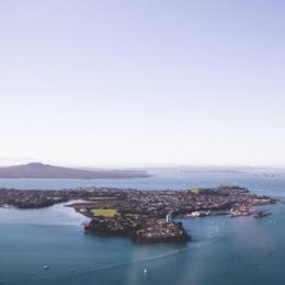 AucklandHarbour_heletranz-web