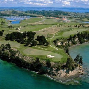 Gulf-Harbour-Country-Club