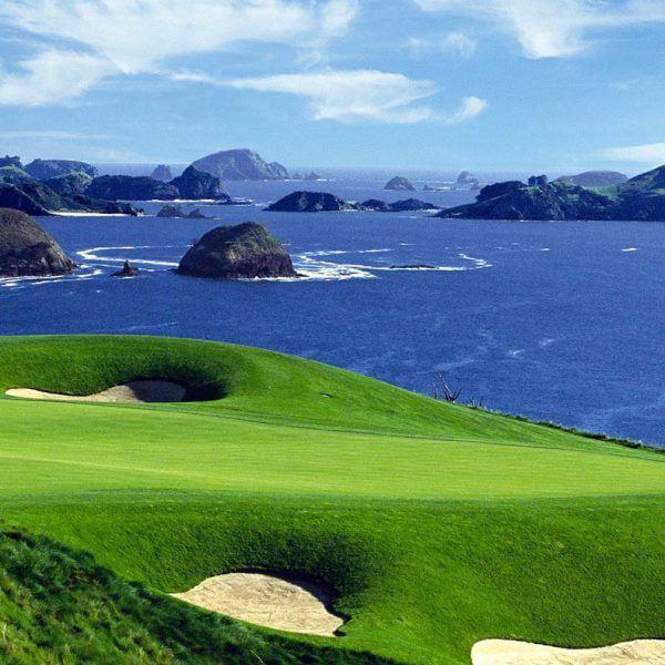 Kauri-Cliffs-Golf-Course-New-Zealand1 copy