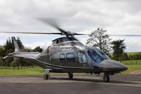 Agusta exterior 1 copy