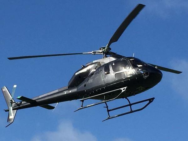 HFS Graphite flying_5771