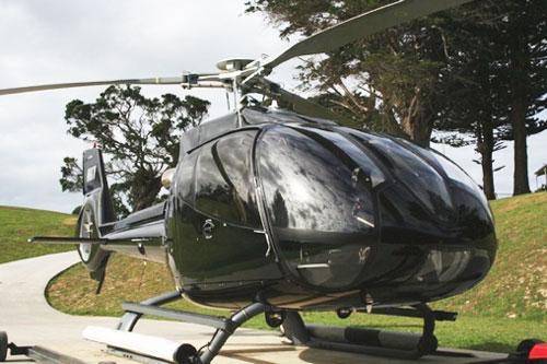 EC130-500