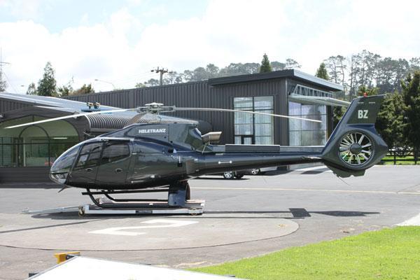 EC130-heliport-600