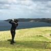 Golf at Hurakia