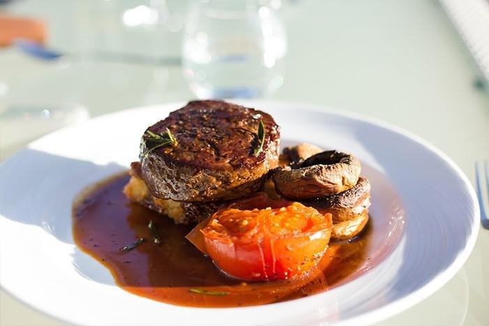 Dine Auckland