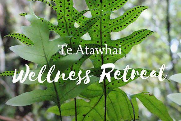Heletranz & Te Atawhai Collaborate for Wellness