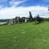 Marino Ridge Landing