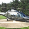 Luxury Helicopter Auckland Heletranz
