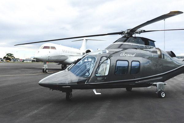 Agusta_Jet_Airport_websize