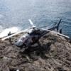 Great Barrier Island Heli-Fishing