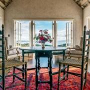 Olive-Cottage Waiheke Island