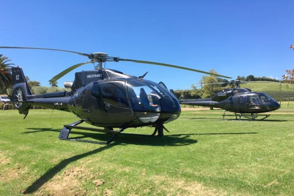 Stonyridge-vineyard-helicopters