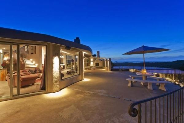 delemore-resort-waiheke-island