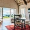 Mudbrick Olive cottage Waiheke Island