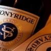 Stony Ridge Vineyard