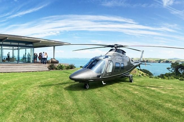 Corporate Events Auckland