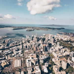 Auckland City Ariels