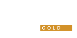 Qualmark Gold sustainability